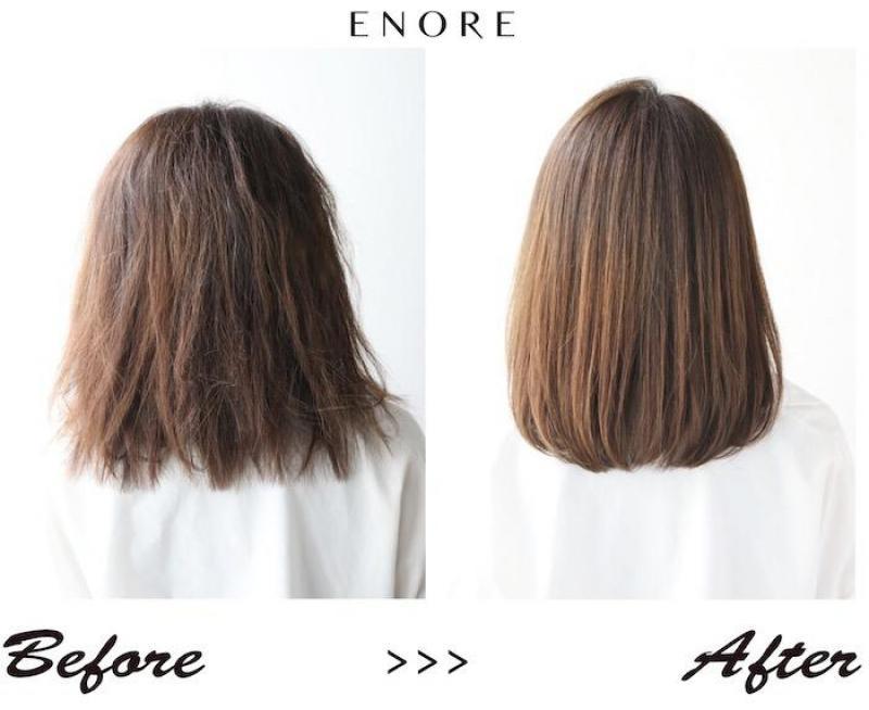 方法 中学生 くせ毛 を 治す